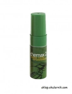 PŁYN Chemax 2 25ml